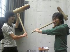 佐藤潤 公式ブログ/2010-01-12 11:56:49 画像1