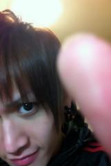 佐藤潤 公式ブログ/食中毒 画像1