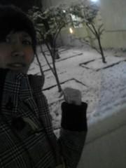 佐藤潤 公式ブログ/傘なんかイラナイけど欲しい 画像1