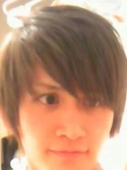 佐藤潤 公式ブログ/;∀;…2009 年サヨナラサヨナラサヨナラ… 画像1