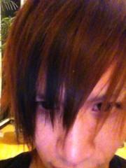 佐藤潤 公式ブログ/…まずはうどん 画像1