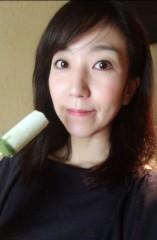 丸岡真由子 公式ブログ/上半期終わって下半期へ。節目の時どす 画像1