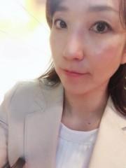 丸岡真由子 公式ブログ/桜と剣士どす 画像2