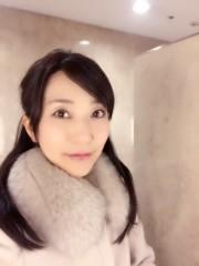 丸岡真由子 公式ブログ/222の日どす 画像3