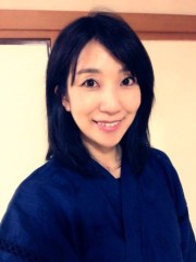 丸岡真由子 公式ブログ/かわさき楽大師まつり時間変更のお知らせどす 画像2