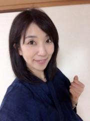 丸岡真由子 公式ブログ/四月の出演情報どす 画像2