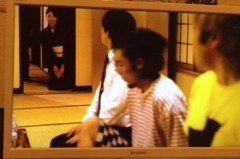 丸岡真由子 公式ブログ/武将になる日々どす 画像1
