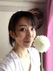 丸岡真由子 公式ブログ/いよいよ川崎楽大師まつりと音楽ライブどす 画像1