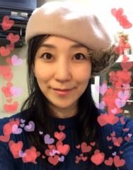丸岡真由子 公式ブログ/ドラマ出演 本日のフリンジマンどす 画像1