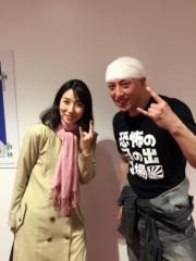 丸岡真由子 公式ブログ/初心忘れるべからずどす 画像3