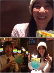 丸岡真由子 公式ブログ/ひな祭りどす 画像3