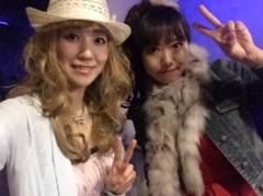 丸岡真由子 公式ブログ/たくさんのご来場おおきにどす 画像3