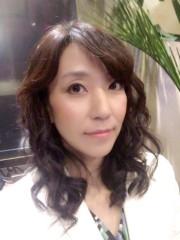 丸岡真由子 公式ブログ/ドラマありがとうございましたどす 画像1