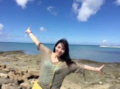 丸岡真由子 公式ブログ/プレミアムフライデーどす 画像1