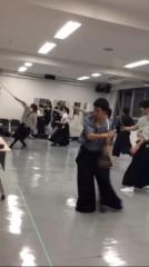 丸岡真由子 公式ブログ/武将になる日々どす 画像3