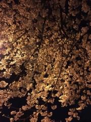 丸岡真由子 公式ブログ/四月の出演情報どす 画像3
