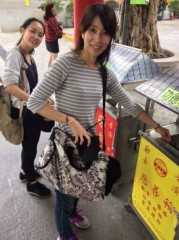丸岡真由子 公式ブログ/師走どすなぁ 画像1