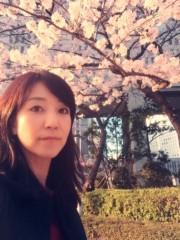 丸岡真由子 公式ブログ/すばらしい日々どす 画像1
