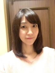 丸岡真由子 公式ブログ/4月どすなぁ 画像3