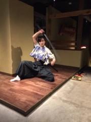 丸岡真由子 公式ブログ/ゴールデンウィークどすなぁ 画像3