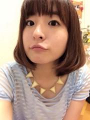 あやまんJAPAN 公式ブログ/サマーカット和田 画像2