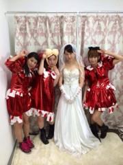 あやまんJAPAN 公式ブログ/なんこかお知らせ(^ω^) 画像3