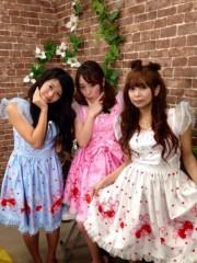 あやまんJAPAN 公式ブログ/なんこかお知らせ(^ω^) 画像2