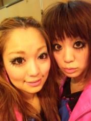 EIKO 公式ブログ/ねむーす〓 画像2
