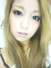 EIKO 公式ブログ/やすみ☆ 画像1