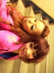 EIKO 公式ブログ/ねむーす〓 画像3