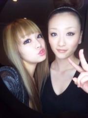 EIKO 公式ブログ/レッスン 画像1