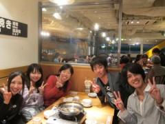 伊藤真奈美(アズライト) 公式ブログ/☆告知もかねて(笑)☆ 画像1
