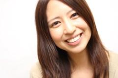 伊藤真奈美(アズライト) 公式ブログ/6月7日☆ 画像1