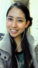 伊藤真奈美(アズライト) 公式ブログ/今日は銀座へ♪ 画像1