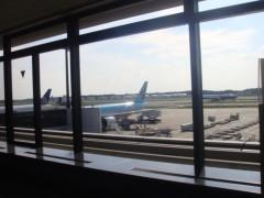 伊藤真奈美(アズライト) 公式ブログ/韓国旅行 画像1