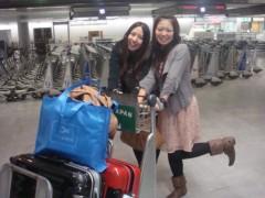 伊藤真奈美(アズライト) 公式ブログ/韓国旅行 画像3
