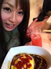 柿原奈々 公式ブログ/明日は大事な・・・!! 画像1