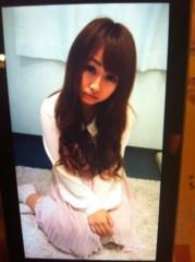 柿原奈々 公式ブログ/今日は何と初MC(>_<)♡ 画像1
