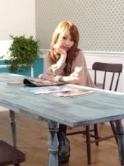 柿原奈々 公式ブログ/一年記念日(´-`).。oO( 画像3