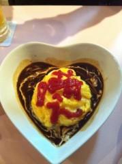 柿原奈々 公式ブログ/明日は大事な・・・!! 画像2