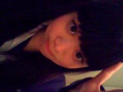 桐山もえ(ポンバシwktkメイツ) 公式ブログ/あやるかせいたん☆ 画像1