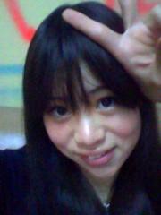 桐山もえ(ポンバシwktkメイツ) 公式ブログ/SHAKEーvo.30 ー 画像1