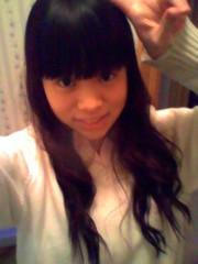 桐山もえ(ポンバシwktkメイツ) 公式ブログ/2012-03-03 18:50:19 画像1