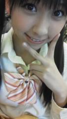 玉井詩織(ももいろクローバー) 公式ブログ/西宮は兵庫県です(*^^*) 画像1