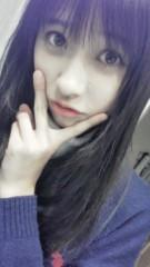 玉井詩織(ももいろクローバー) 公式ブログ/朝カレー(*^^*) 画像1