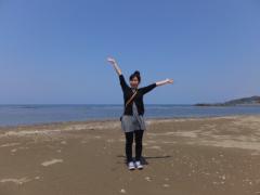 河野 純子 公式ブログ/サンサンと輝く 画像1