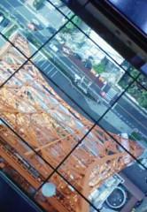 快信孝(チックタックブーン) 公式ブログ/東京タワー 画像1