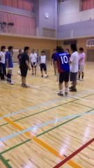 快信孝(チックタックブーン) 公式ブログ/搾りカス 画像1