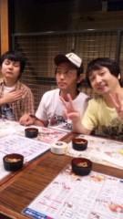 快信孝(チックタックブーン) 公式ブログ/搾りカス 画像2