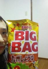快信孝(チックタックブーン) 公式ブログ/九州しょうゆ 画像1